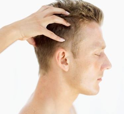 head massages for men at skuplt makeup bar chennai