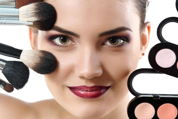 Analysing The Skin Type To Match Your Makeup Needs ...
