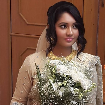 Makeup Artist In Chennai Check For The Latest Trends With Them