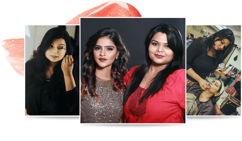 Makeup Courses Cl In Chennai